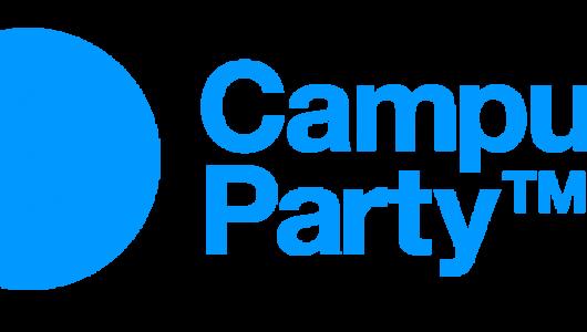 Digital Bros annuncia la sua partecipazione al Campus Party 2017