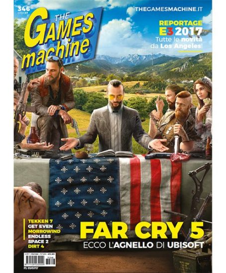 cover346