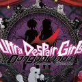 Danganronpa Another Episode: Ultra Despair Girls Immagini