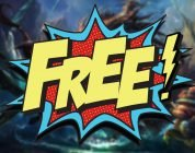 giocare su pc gratis
