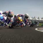 motogp 17 recensione pc ps4 xbox one