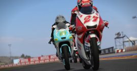 motogp 17 esport championship ps4