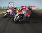 Milestone e MotoGP correranno insieme fino a dicembre 2021