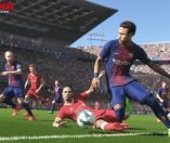 PES 2018 PC PS4 Xbox One
