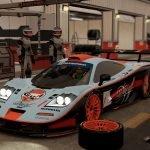 Project CARS 2: Pirelli e Slightly Mad Studios siglano un accordo tecnico