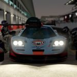 project cars 2 pc ps4 xbox one anteprima