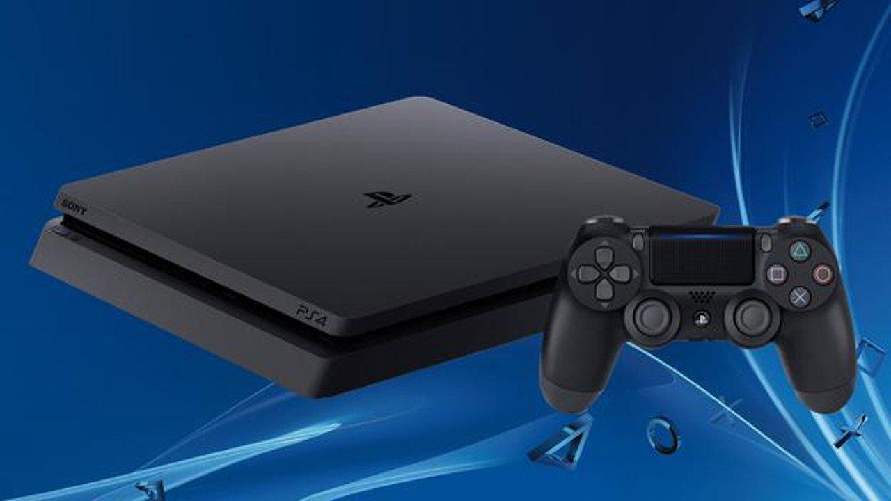 PS4: il nuovo firmware farebbe apparire offline gli account dei giocatori
