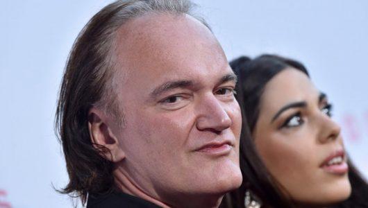 Tarantino sta lavorando ad un film sugli omicidi di Charles Manson