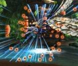 Sine Mora EX immagine PC PS4 Xbox One Switch Hub piccola