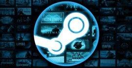 Valve Steam vendita key