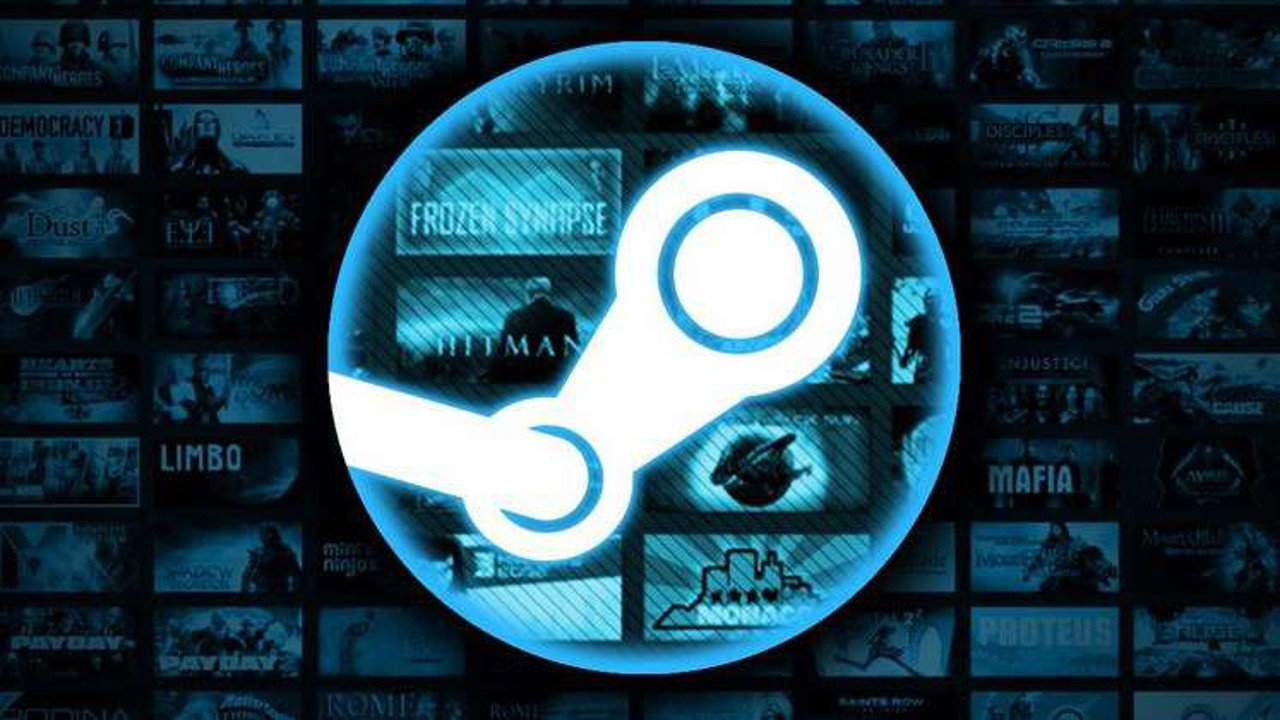steam videogiochi adulti