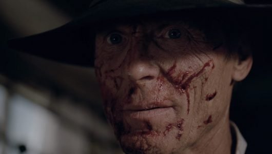 westworld seconda stagione trailer