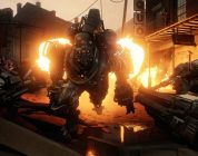 wolfenstein ii the new colossus requisiti pc