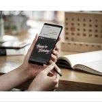 Samsung annuncia oggi il Galaxy Note8, ecco tutti i dettagli