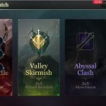 Arena of Valor è ora disponibile in Europa per dispositivi iOS e Android