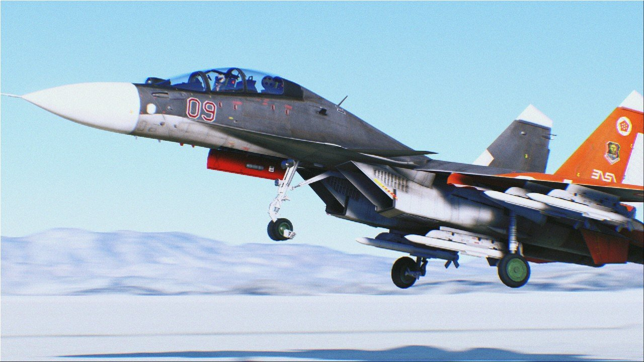 playstation now marzo Ace Combat 7 Skies Unknown torna a mostrarsi alla Gamescom 2017