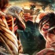 Attack on Titan 2: svelata la data d'uscita e i personaggi presenti