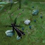 Accel World vs Sword Art Online immagine PS4 PS Vita 02