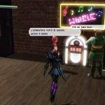 Accel World vs Sword Art Online immagine PS4 PS Vita 05