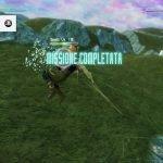 Accel World vs Sword Art Online immagine PS4 PS Vita 10