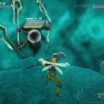 Accel World vs Sword Art Online immagine PS4 PS Vita 11