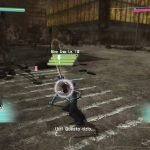 Accel World vs Sword Art Online immagine PS4 PS Vita 14