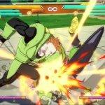 Dragon Ball FighterZ: svelata la CollectorZ Edition, un nuovo trailer per la Gamescom 2017