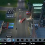 Cities Skylines PS4 immagine 03