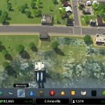 Cities Skylines PS4 immagine 07