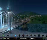 Cities Skylines PC Xbox One Hub