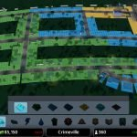 Cities Skylines PS4 immagine 10
