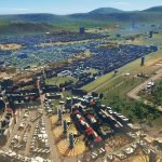 Cities Skylines PS4 immagine 16