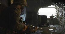 """Call of Duty WWII: pubblicato il nuovo trailer """"Headquarters"""""""
