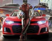The Crew 2 requisiti