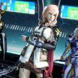 Dissidia Final Fantasy NT ha una data d'uscita europea