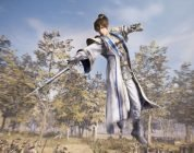 Dynasty Warriors 9, svelate le piattaforme di lancio occidentali