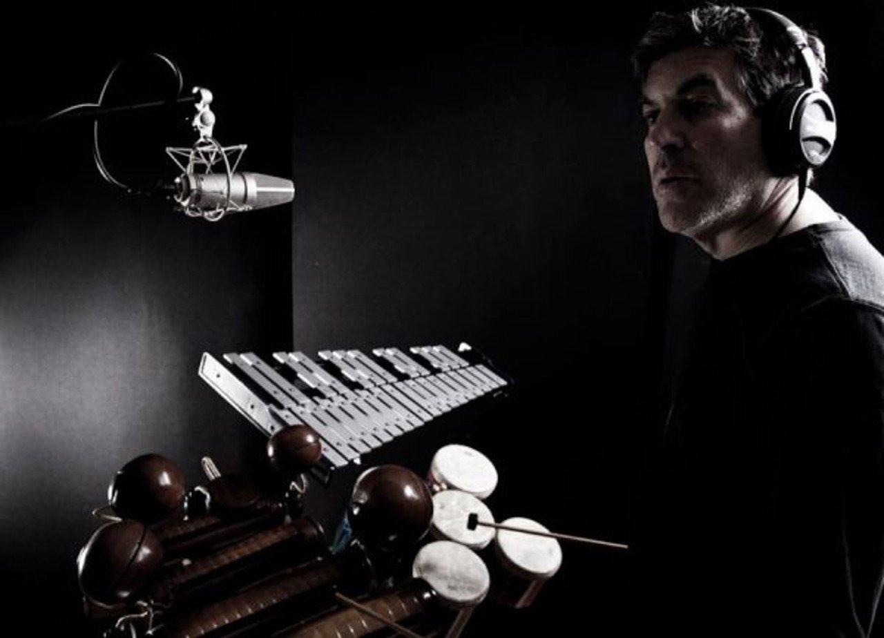 Ci lascia Daniel Licht, il compositore di Dishonored e Silent Hill
