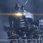 Dissidia Final Fantasy NT immagine PS4 06