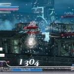 Dissidia Final Fantasy NT immagine PS4 08