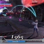 Dissidia Final Fantasy NT immagine PS4 10