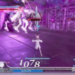 Dissidia Final Fantasy NT immagine PS4 11