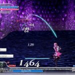 Dissidia Final Fantasy NT immagine PS4 12