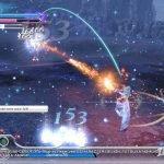 Dissidia Final Fantasy NT immagine PS4 14