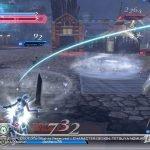 Dissidia Final Fantasy NT immagine PS4 16