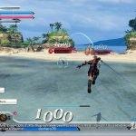 Dissidia Final Fantasy NT immagine PS4 18