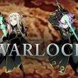 """Etrian Odyssey V: un nuovo trailer ci mostra la classe del """"Warlock"""""""