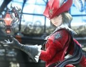 "Final Fantasy XIV Stormblood: disponibile la patch ""The Legend Returns"""