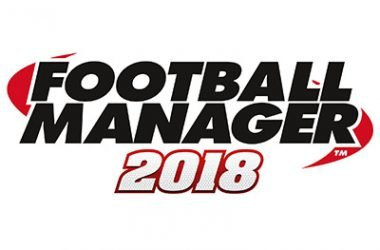 Football Manager 2018 PC hub