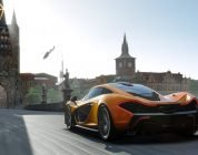 games with gold settembre Forza Motorsport 5