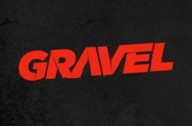 Gravel PC PS4 Xbox One